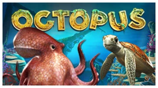 Go to Octopus